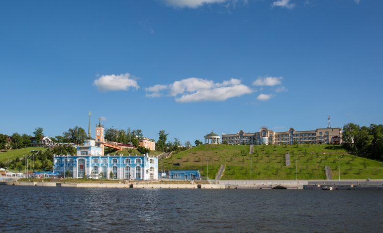 За туманом и за запахом тайги: турпоток в Хабаровском крае возрастает