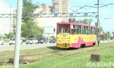 Работа мечты: тяжело ли быть кондуктором в трамвае