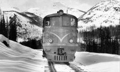 Амбициозное строительство: Байкало-Амурская магистраль и её история
