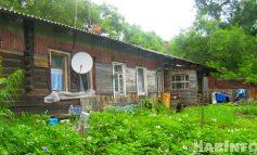Расселять, нельзя ремонтировать! Как обстоят дела с ветхим жильём в Хабаровске