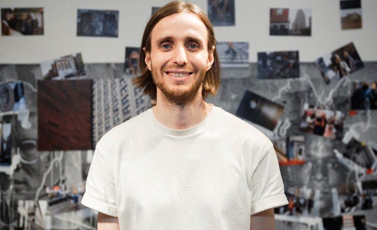 Визуальный гедонист Алексей Харин и его выставка об Америке в Хабаровске