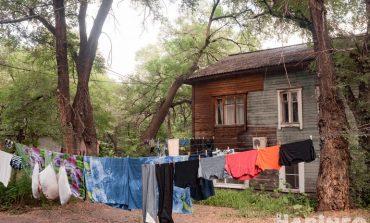 Эскроу-революция в Батарейном переулке Хабаровска