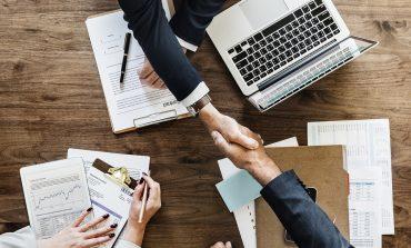 Кредитование малого и среднего бизнеса в Тинькофф