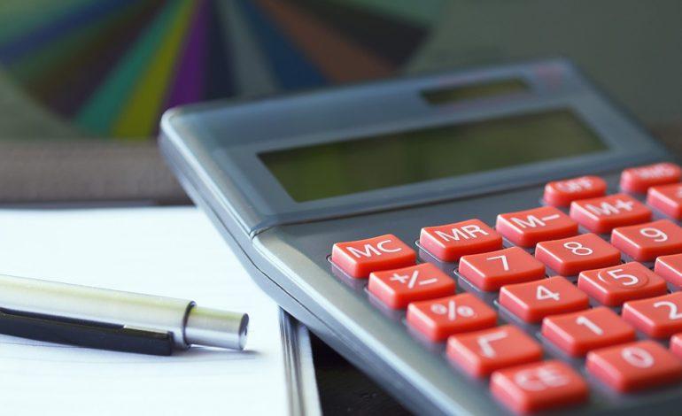 Ответственность налогового агента за неудержание НДФЛ