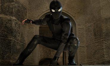 «Человек-паук: Вдали от дома» и ещё четыре экранизации комиксов 2019 года