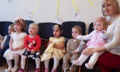 Дети, как родные: специалисты Дома ребенка о ранней помощи в Хабаровске