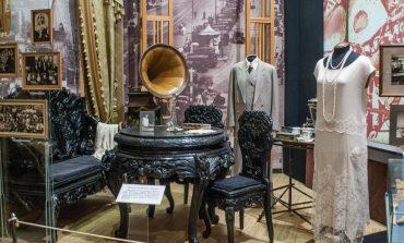 В Гродековском музее скоро организуют службу гостеприимства