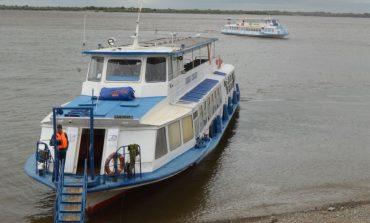 Властители дачных маршрутов: от билета до рубки капитана