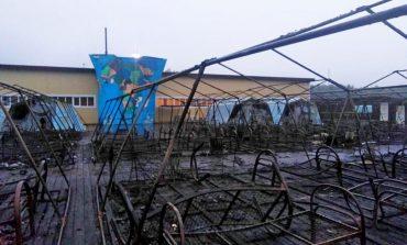 «Простите нас, дети!»: уроки трагедии в «Холдоми»