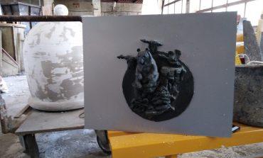 Грант на преображение: бурый медведь появится на центральной улице Хабаровска