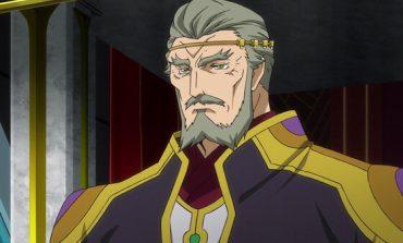 «Код Гиас: Лелуш Воскресший» и ещё четыре аниме 2019 года