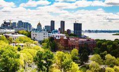 Где можно купить дешёвую квартиру в Хабаровске летом 2019 года