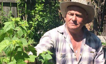 Тракторист и дачник со стажем: Владимир Морозов о судьбе хабаровского сада и садоводства
