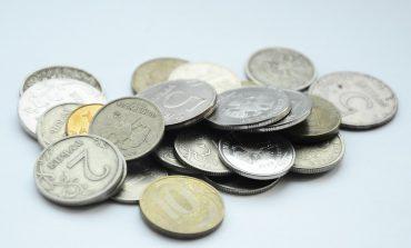 Алименты в твердой денежной сумме. На что можно рассчитывать?