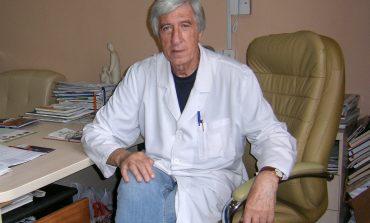 Валидол тут не поможет: советы главного кардиолога Хабаровского края