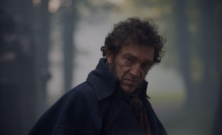 «Видок: Охотник на Призраков» и другие экранные появления знаменитого французского сыщика-преступника