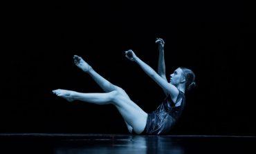 Мир балета изнутри: «Грация» во всем