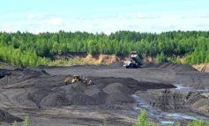 Найти и добыть: история угольной промышленности Хабаровского края