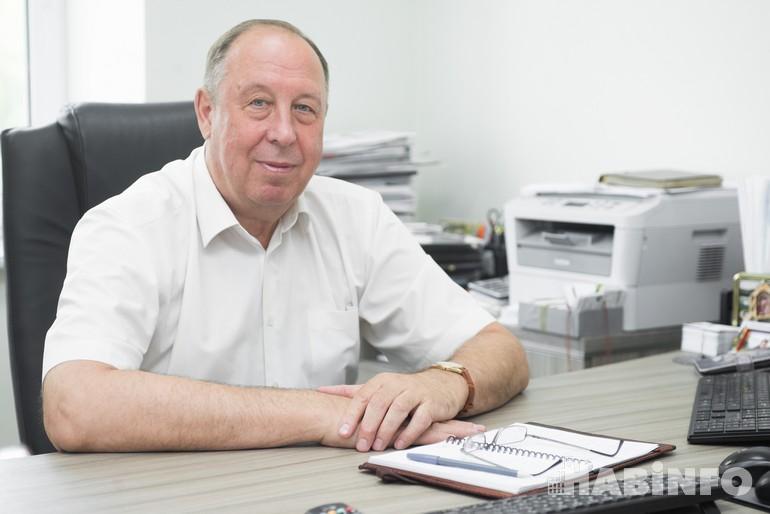 агентство инвестиций хабаровского края