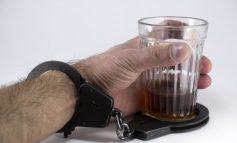 Алкоголизм: не спивается тот, кто не пьёт