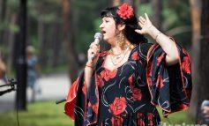 Цыганский театр «Тэрнэ Рома» в Хабаровске празднует 35 лет