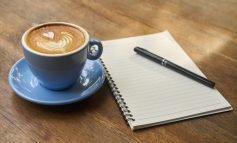 Предъявите визитку: несколько полезных идей для предпринимателей на бизнес-завтраке