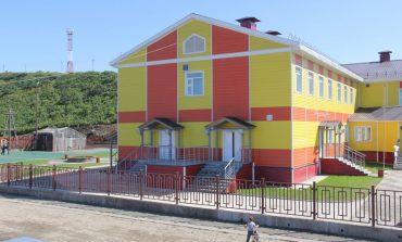 Готовые жилища с конвейера: как работает Хабаровский домостроительный завод