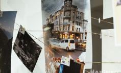 Современное искусство или ярмарка hand-made? Как прошёл арт-маркет в Хабаровске