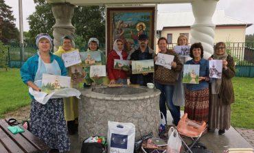Проект «Лаборатория идей»: как приобщают к православной культуре жителей Хабаровска и Биробиджана