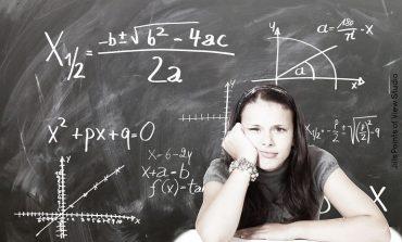 Страсти по учёбе: в Хабаровске продолжается запись в десятые классы