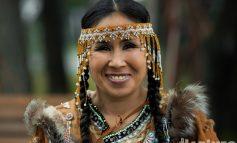 «Ритмы Дальнего Востока»: три дня на знакомство с культурой коренных народов севера