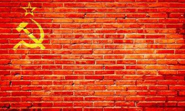 Комсомол и здоровье детей: для чего создавались пионерские лагеря в СССР