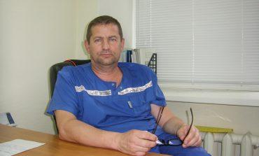 Мужское здоровье: зачем Хабаровску андрологические кабинеты