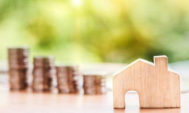 Закон о страховании жилья: очередной проект или реальная помощь?