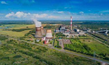 Готовь тепло летом: энергетики отчитались перед правительством края