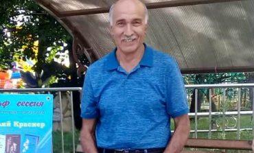 Хабаровской писательской организации 85 лет