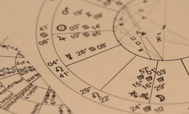 Астрологический прогноз на неделю с 3 по 9 августа 2020 года