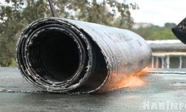 Что мешает в Хабаровске ремонтировать и сдавать крыши в срок