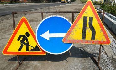 Все дорожные работы в Хабаровске закончат до конца октября