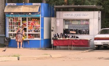 Чтобы бизнес развивался: инвестиционная привлекательность Хабаровска без траты бюджета