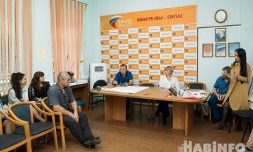 Деловая активность во главе угла: заметки с круглого стола Дальневосточного объединения промышленников и предпринимателей