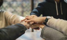 Когда заработает долгожданный закон о социальном предпринимательстве?