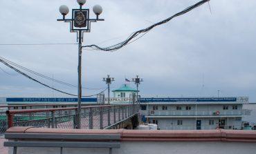 Рейсы из Хабаровска в Фуюань возобновятся в ближайшие дни