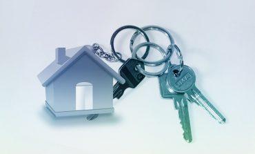 Что делать, если совместную квартиру оформили на свекровь