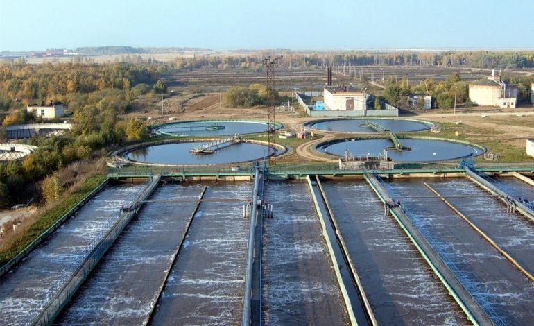 Город чистой воды: секреты работы хабаровского «Водоканала»