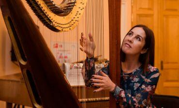 Все будет музыка: новый сезон стартовал в Хабаровской филармонии