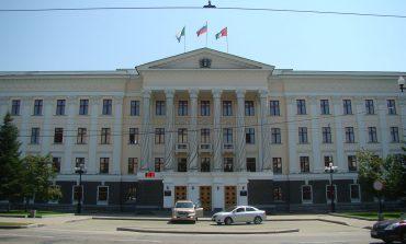 От старшины к Думе: возникновение городского самоуправления в Хабаровске