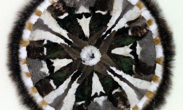 Декоративно-прикладное искусство негидальцев в собрании Дальневосточного художественного музея
