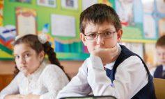 Что ждет хабаровских школьников в новом учебном году