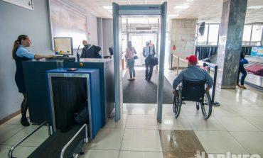 Доступная среда – когда поездка возможна для любого пассажира